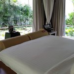 Banyan Tree Spa Sanctuary resmi