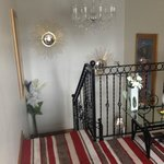 Photo de Park House Bed and Breakfast