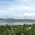 Φωτογραφία: Lake Victoria Serena Resort