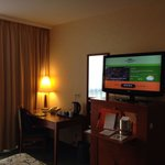 Courtyard by Marriott Duesseldorf Hafen의 사진