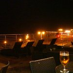 Town Lodge Port Elizabeth Foto