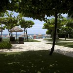 Φωτογραφία: Marriott Yalong Bay Resort & Spa