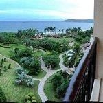 Foto van Marriott Yalong Bay Resort & Spa