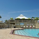Foto di Four Points by Sheraton Destin- Ft Walton Beach