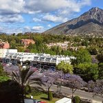 Photo de Senator Marbella Spa Hotel