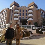 Photo of Resort Pia Hakone