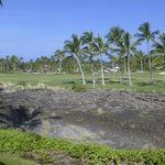 Photo de Aston Shores at Waikoloa