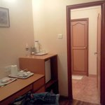 Φωτογραφία: Hotel Kodai International