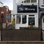 The Mercuryの写真