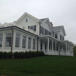 Foto de The Quogue Club