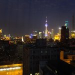 Foto de The Bund Riverside Hotel