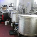 The Corbie Micro-brewery