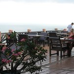 BEST WESTERN Samui Bayview Resort & Spa resmi