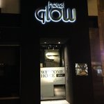 Boutique Hotel Glow의 사진