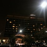 Foto van Courtyard by Marriott Denver Cherry Creek