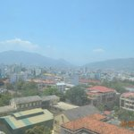 Photo of Yasaka Saigon Nha Trang Hotel