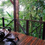 Photo de Rio Celeste Hideaway Hotel
