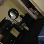 Foto de Travelodge - Lakewood