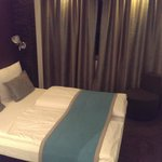 Photo de Motel One Frankfurt-Offenbach Sud