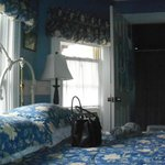 Victorian Bed & Breakfastの写真
