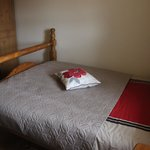 Foto de St. Anthony's Bed and Breakfast