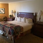 Foto di Weathervane Terrace Inn and Suites