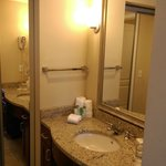 Foto van Homewood Suites St. Louis-Riverport