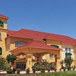 Foto de La Quinta Inn & Suites Livingston