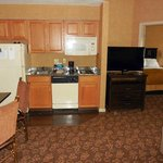 Photo de Homewood Suites Syracuse/Liverpool