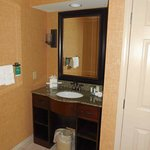 Φωτογραφία: Homewood Suites Syracuse/Liverpool