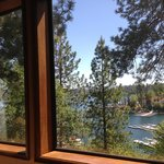 صورة فوتوغرافية لـ ‪Lake Arrowhead Resort and Spa, Autograph Collection‬