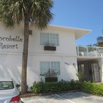 Cocobelle Resort의 사진