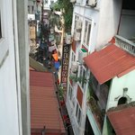 Photo of Hanoi Charming Hotel