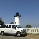 Martha's Vineyard Private Tours and Excursions