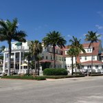 Photo de Gasparilla Inn & Club
