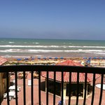 صورة فوتوغرافية لـ ‪La Quinta Inn & Suites South Padre Beach‬