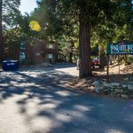 Φωτογραφία: Yosemite's Scenic Wonders Vacation Rentals