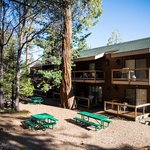 Foto de Yosemite's Scenic Wonders Vacation Rentals