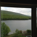 Rocky Gap Casino Resort Foto