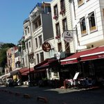Photo of Marmara Guesthouse