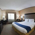 Holiday Inn Express Absecon - Atlantic City Area resmi