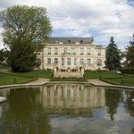 Photo of Chateau de Rilly