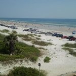 Foto BEST WESTERN New Smyrna Beach Hotel & Suites