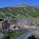 One Ski Hill Place, A RockResort Foto