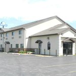 Foto van Days Inn Le Roy/Bloomington Southeast