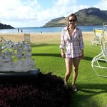 Foto di Marriott's Kaua'i Beach Club