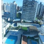 Photo of Holiday Inn Rosario