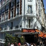 Photo of Hotel Roma Sacre Coeur