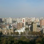 Santiago Suite Apartment照片
