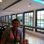 Photo de Sheraton Panama City
